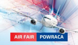 Fair Fair 2019