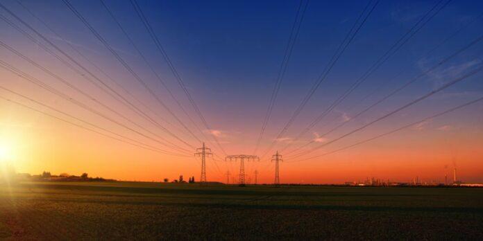 Wyłączenia prądu sierpień 2020