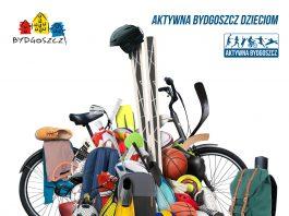 Aktywna Bydgoszcz Dzieciom 2021