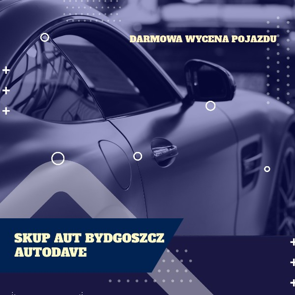 Autodave Bydgoszcz