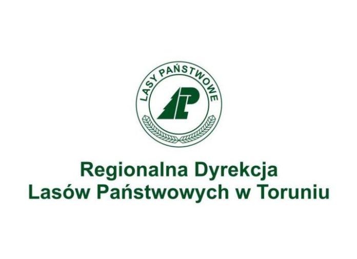 Regionalna Dyrekcja Lasów Państwowych w Toruniu