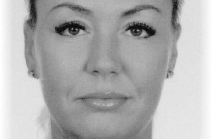 Monika Zagrodzka