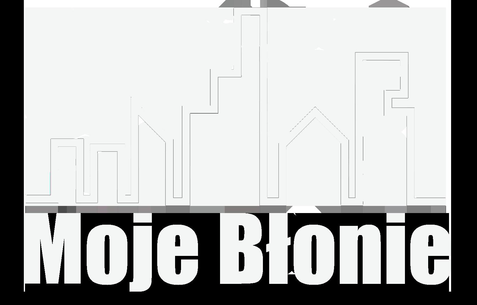 Osiedle Błonie - portal informacyjny mieszkańców osiedla Błonie w Bydgoszczy